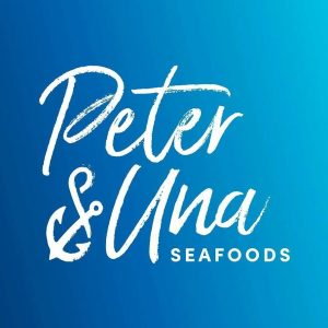 Peter and Una Seafoods