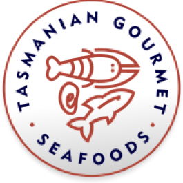 Tasmanian Gourmet Seafoods