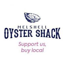Melshell Oyster Shack