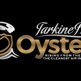 Tarkine Fresh Oysters