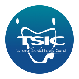 Tasmanian Seafood Industry Council