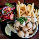 special-grilled-scallops-2_orig