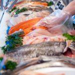 tasmanian-salmon-grab-at-mures-fish-mongers_orig
