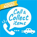 Call&Collect-600px