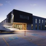 Mures Fishing – Factory Outlet