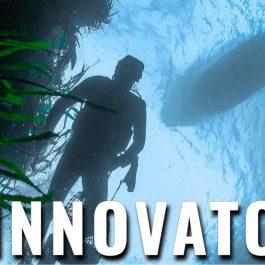 Video: We are innovators