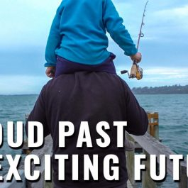 Video: Proud Past, Exciting Future