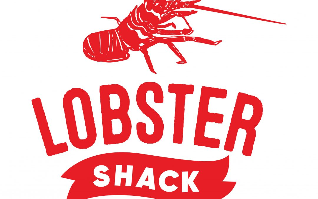 Lobster Shack Tasmania